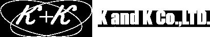 K and K Co.,Ltd.